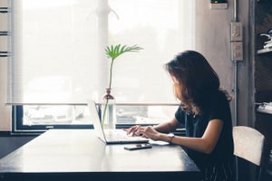 This Is How I Manage Freelance Workers and Why It Works