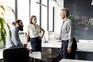 Corporate Boards Should be Demanding Management Answer These 5 Questions About Company Culture