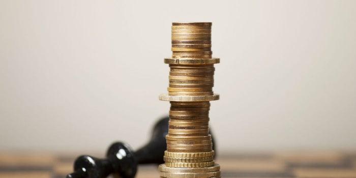 6 lecciones al ahorrar en fondos de inversión