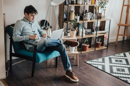 17 Things You Need to Know About Remote Work