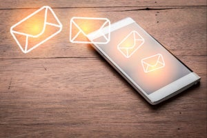 How to Get 1,000 New Email Subscribers in 30 Days