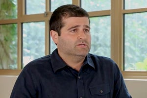 'Don't Go Dark' and Other Crowdfunding Mistakes to Avoid From Indiegogo's Slava Rubin