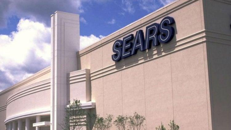 Este fue el error fatal que podría estar matando a Sears