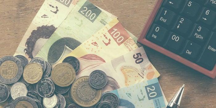 ¿Cuánto dinero realmente necesitas para iniciar una startup?