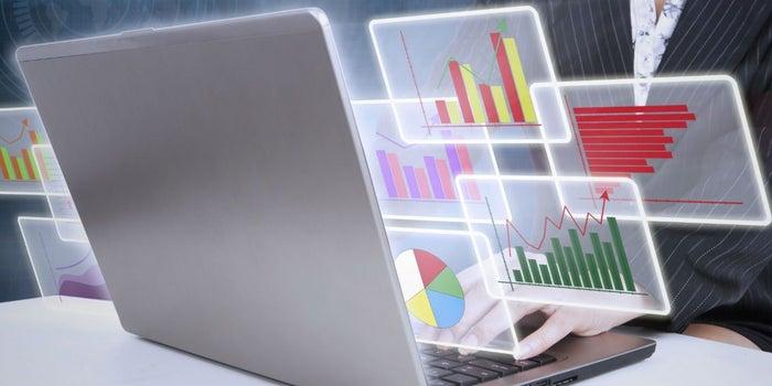 Cómo puedes usar la minería de datos en tu negocio
