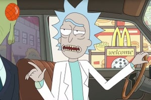 The Brilliance of McDonald's Szechuan Sauce 'Fiasco'