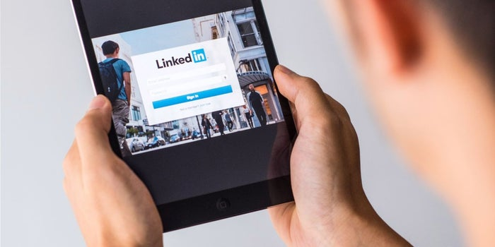 The 5 Biggest Mistakes Marketers Make Using LinkedIn's InMail