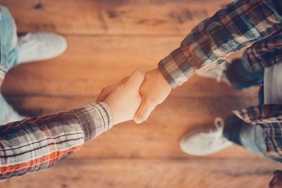 7 pasos para relacionarte con otros con 茅xito