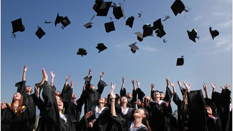 Why More MBA Grads Should Come Forward to Build Startups