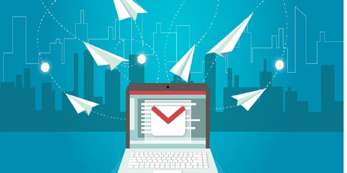#6 Email Marketing Campaign Best Practices