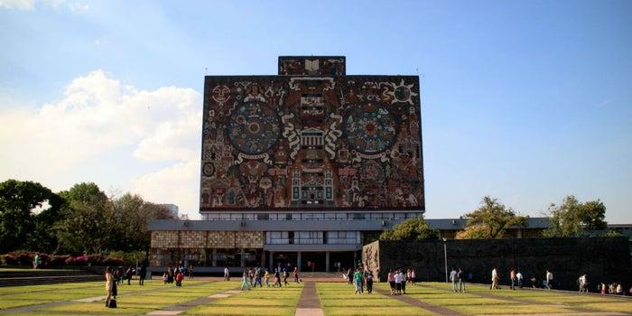 El Tec de Monterrey supera a la UNAM en listado de universidades latinoamericanas