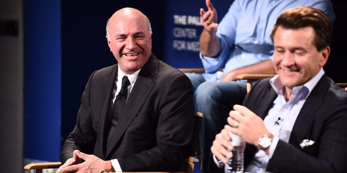 The Best Investment the 'Shark Tank' Judges Ever Made for Under $100