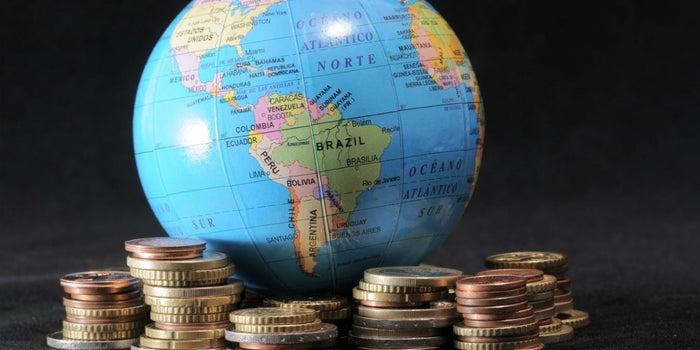Lo bueno, lo malo y lo feo que podría pasarle a la economía del mundo