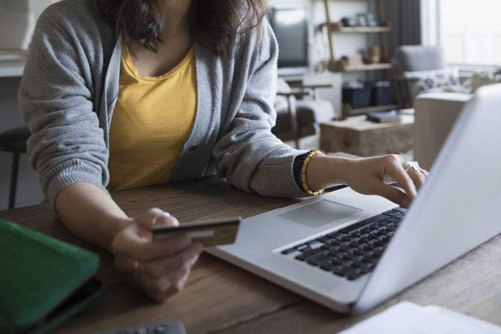 6 Cost-Cutting Habits Every Freelancer Should Develop