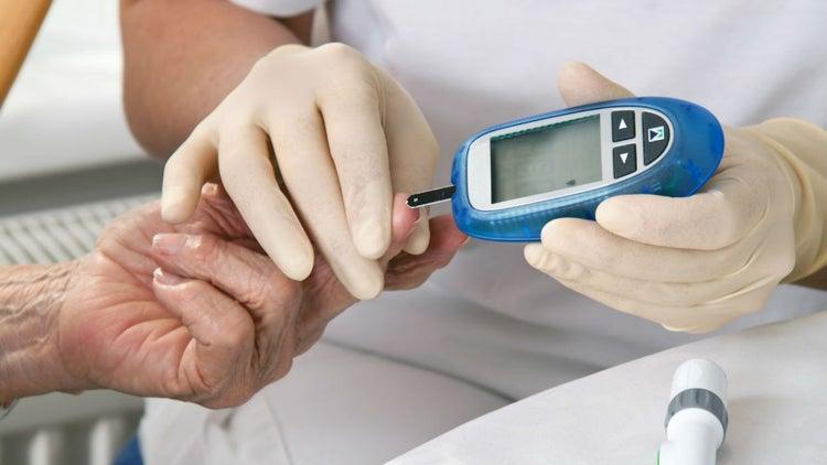 Ayuda a mejorar el tratamiento de la diabetes tipo 2