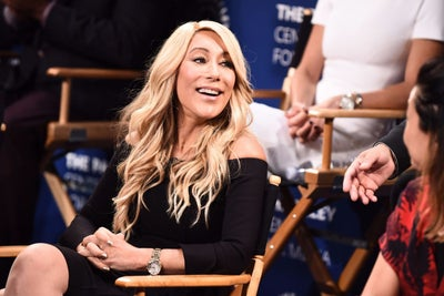 'Shark Tank's' Lori Greiner on the Do's and Don'ts of Pitching