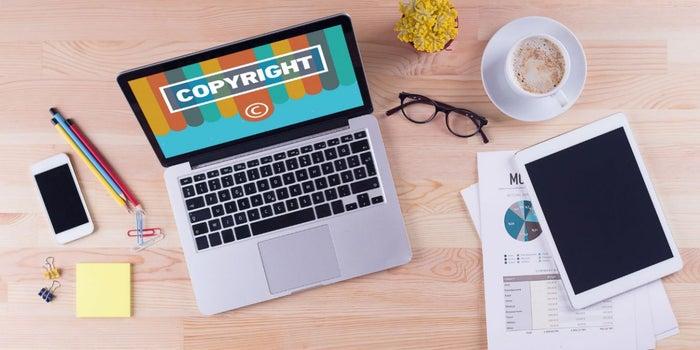 Cómo patentar tu idea (y que no te la roben)