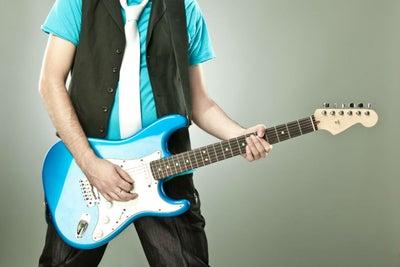 La aceleradora de 'rockstars' de Latinoamérica