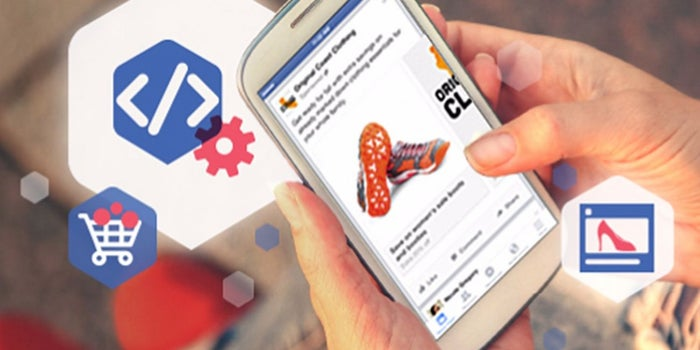 How to Use the Two Greatest Superpowers of Facebook's Analytics Tool