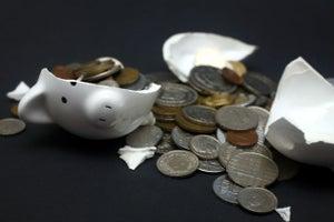 Después del sismo, ¿cómo ahorrar dinero y en qué invertirlo?