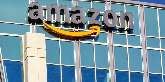 La ciudad que quiere cambiar su nombre a 'Amazon'