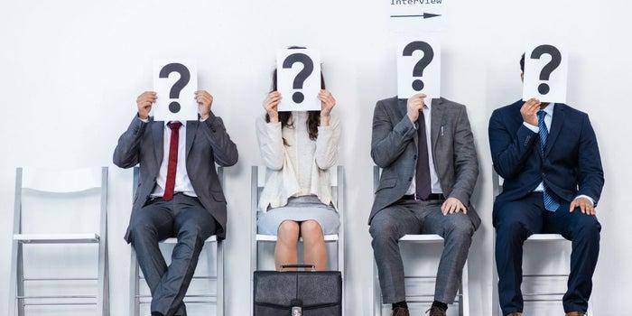 Soft skills que necesitas contratar correctamente