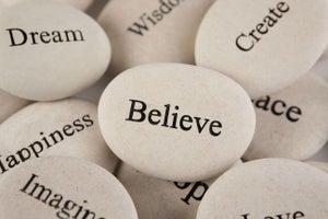 驴Tus creencias personales le impiden progresar a tu empresa?