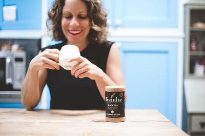 Her Brand Is Practically Millennial Bait, But This Entrepreneur Still...