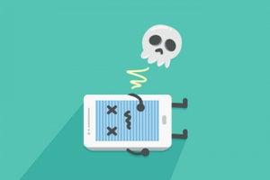 "4 apps para ""morirte mejor"""