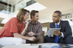 8 Considerations When Choosing Your Financial Adviser