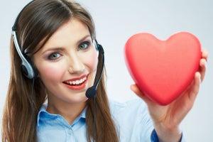 5 reglas de etiqueta para servicio al cliente