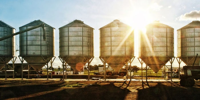 Why Un-Silo-ing Your Data Will Boost Your Company's Efficiency and Productivity