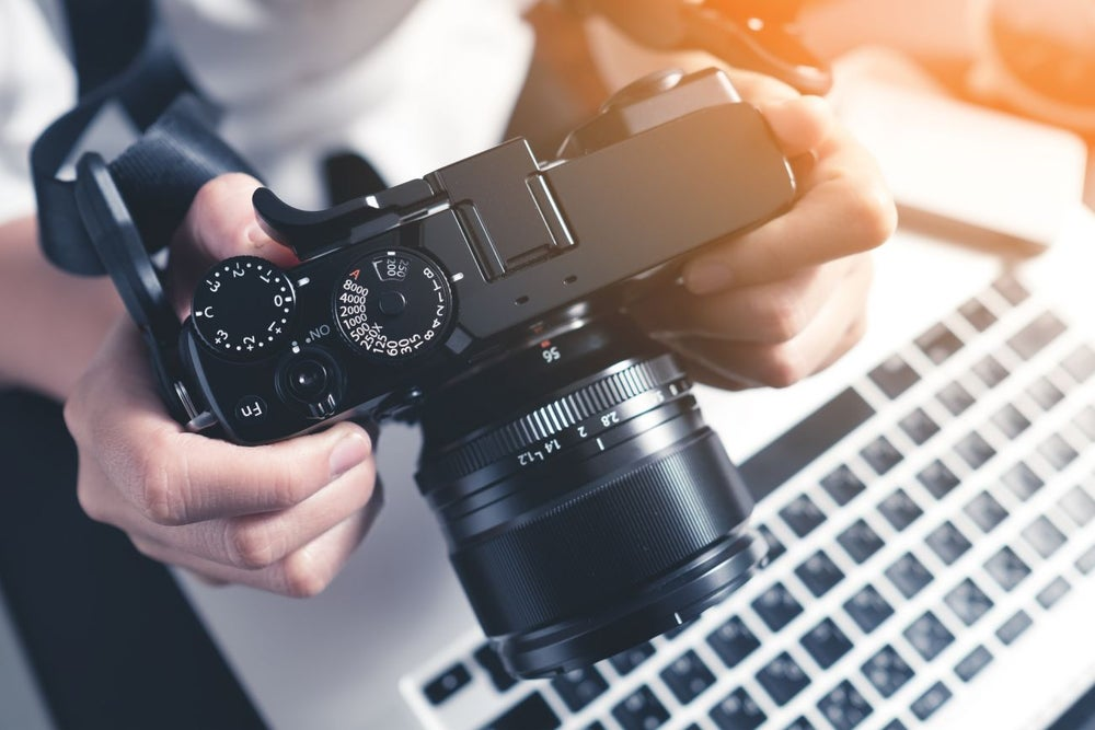 7 Tips to Start Taking Product and Lifestyle Photos for Your Small Business Today, According to a Professional Photographer