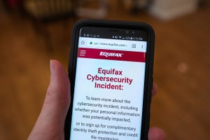 Will Equifax Make Money From Its Massive Security Breach?