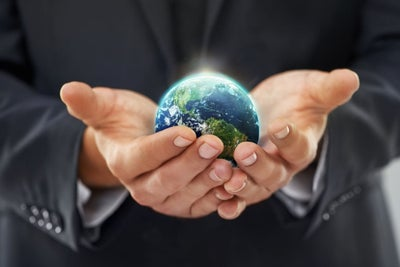 What Big Companies Can Teach Small Business Owners About Sustainabilit...