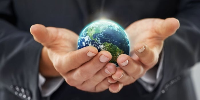 What Big Companies Can Teach Small Business Owners About Sustainability