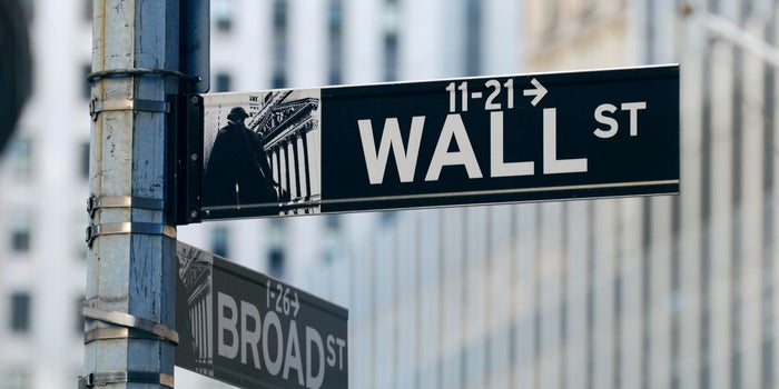 2 Problems and 3 Strategies Wall Street Just Isn't Talking About