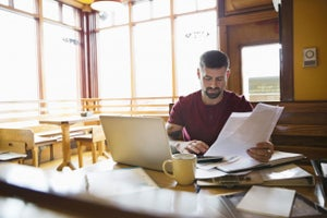 the basics of money management the basics of money management the basics of self directed retirement accounts