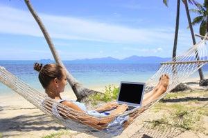 Here's How Travelling is Easier in the Digital Era