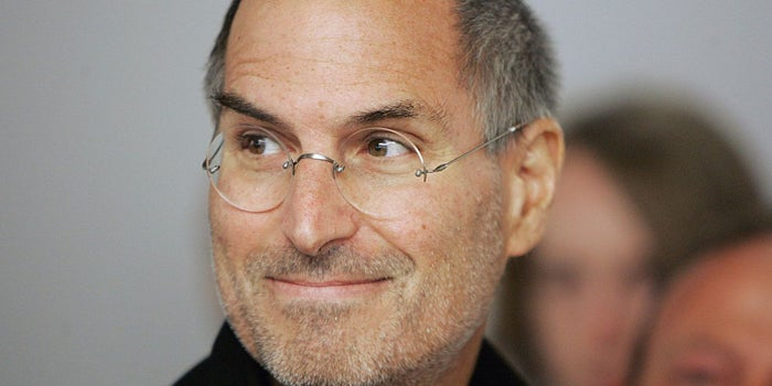 Bill Gates and Steve Jobs Raised Their Kids Tech-Free -- and It Should've Been a Red Flag