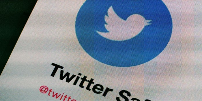 Twitter to Disclose Who Paid for Ads on its Platform