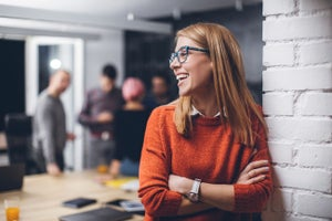 8 Actions You Can Take to Be Happier at Work Without Changing Jobs