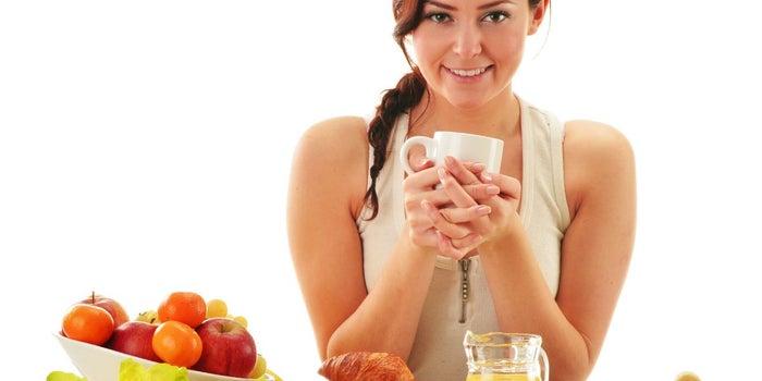 ¿No tienes tiempo para alimentarte bien? Aquí unos tips para emprendedores