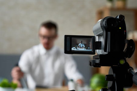 Video Is a Massively Powerful Marketing Tool. Here's How to Optimize It.