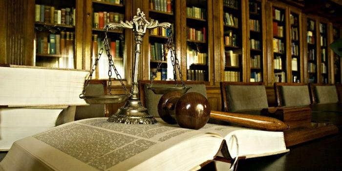 Los 8 problemas legales más comunes de las empresas