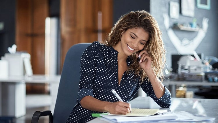 5 Simple Ways to Get Prospects to Stay on the Phone With You