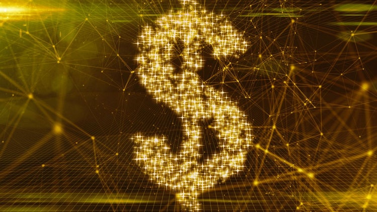 The Risks and Benefits of Digital Currency