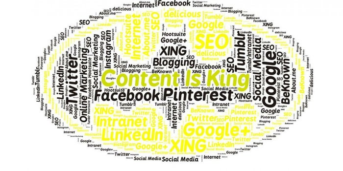 Content Marketing – An Invincible Sword Made Of Valyrian Steel