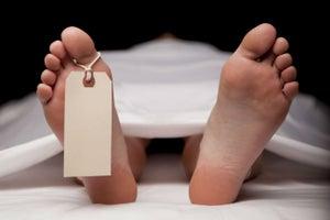 Ideas escalofriantes que hicieron negocio con la muerte
