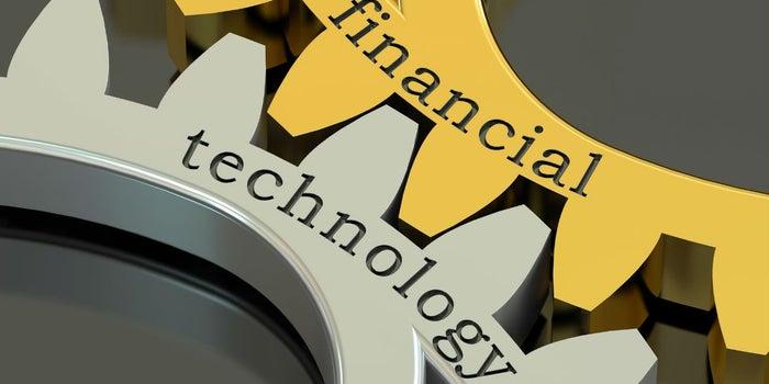 Ley Fintech pone en riesgo la competencia en el sector financiero